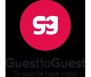 Guesttoguest logo