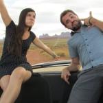 De rutica con Paula y Dani – Entrevista viajera