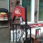 Dónde comer en Torun