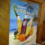 Publicidad en África