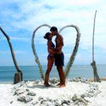 Mochileando por la vida – Entrevista viajera