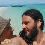 10 razones por las que es mejor viajar en pareja