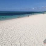 Camagüey, Holguín y Guardalavaca por libre