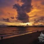 Ao Nang y sus playas