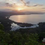 Qué hacer en Baracoa gratis y por libre