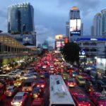 10 lugares imperdibles de Bangkok con bajo presupuesto