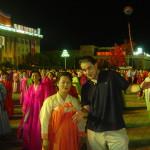 TravelZungu – Entrevista viajera