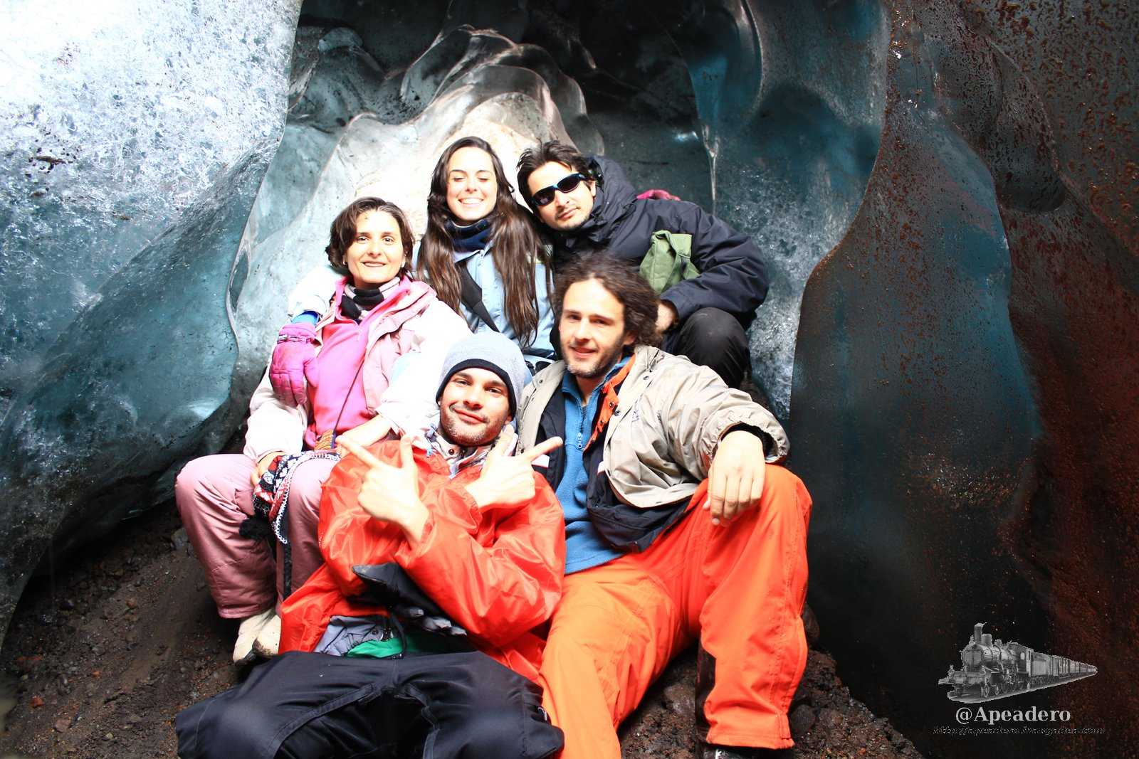 ¿Cuánto cuesta visitar Islandia? El precio del viaje