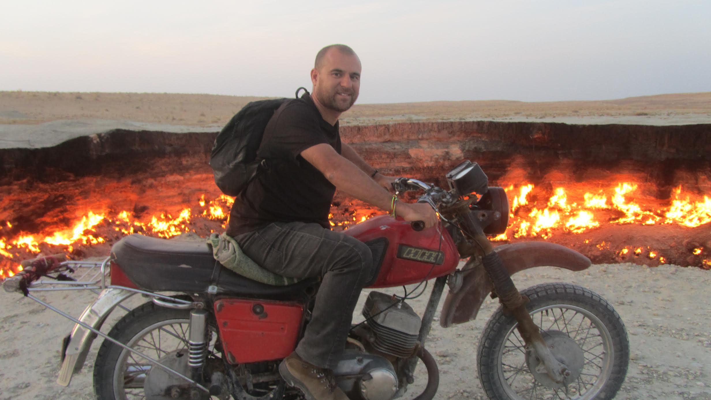 darvaza-hells-gate-turkmenistan