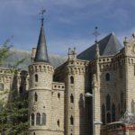 10 razones para visitar Astorga