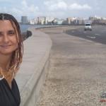 Regreso a La Habana y hasta pronto Cuba