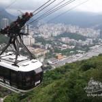 Descubriendo Río de Janeiro