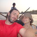 Cómo organizar tu ruta por el Mekong en moto