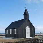 La península de Snæfellsnes