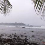 Visitar por libre a la playa Red Frog (Bastimentos, Panamá)