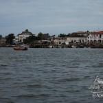 El viaje a la isla de Lamu