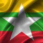 Planificación de un viaje a Birmania en agosto (28 días)