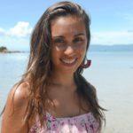 El poder sanador de un viaje – Entrevista a Cintia Castelló