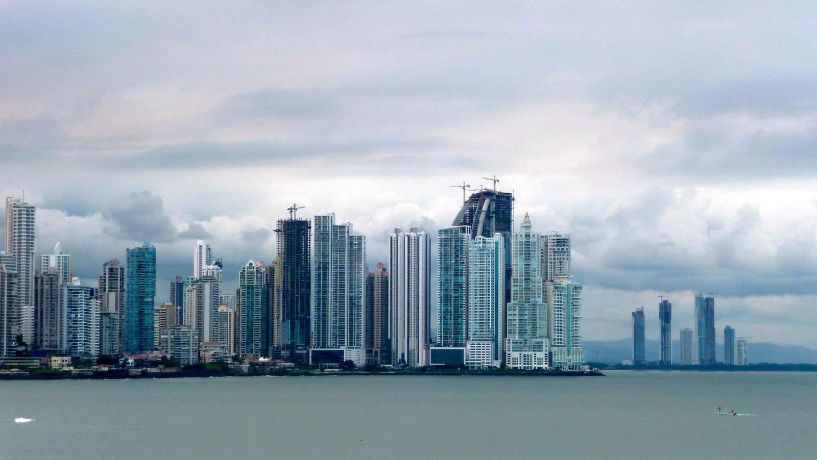 Qué hacer y qué ver en Panamá