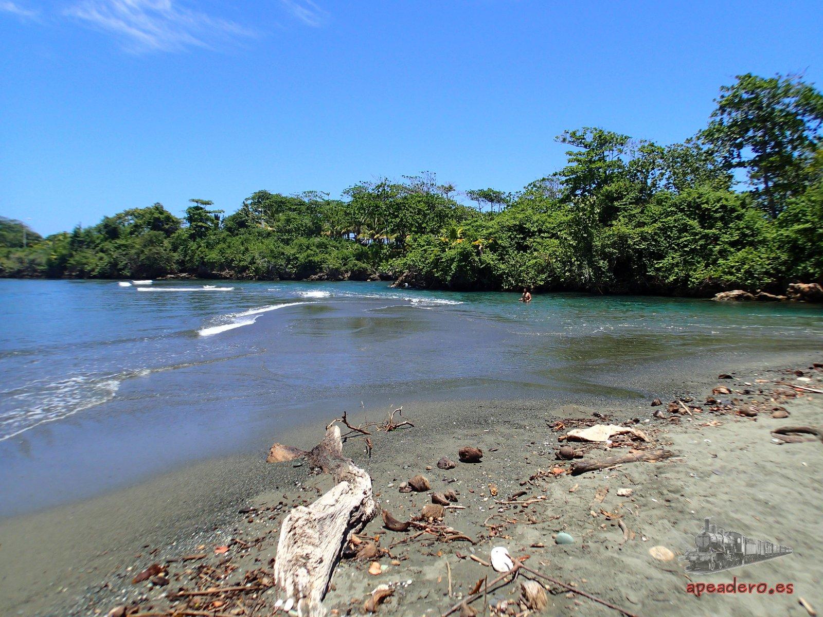 Qué hacer gratis en Baracoa