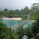 Guía de cosas gratis en Singapur