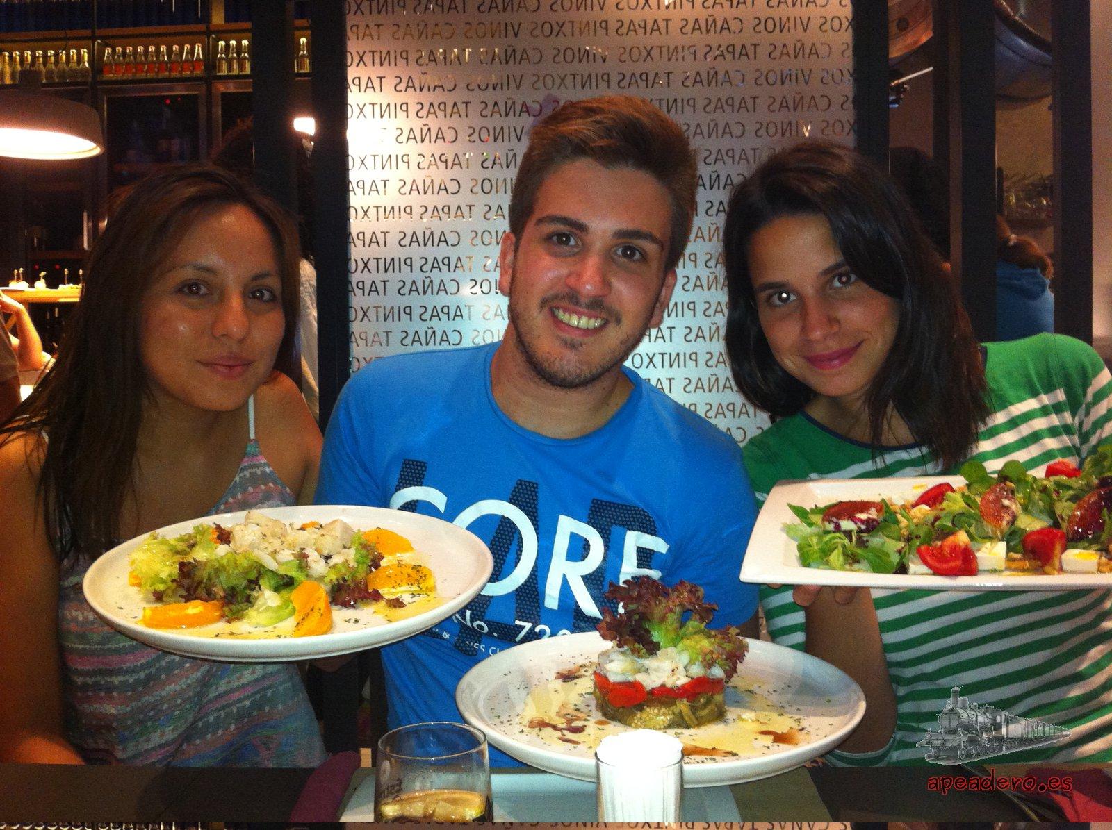 La gastronomía de Astorga no va a decepcionar a nadie.