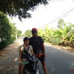 Guía para alquilar una moto en el Sudeste Asiático