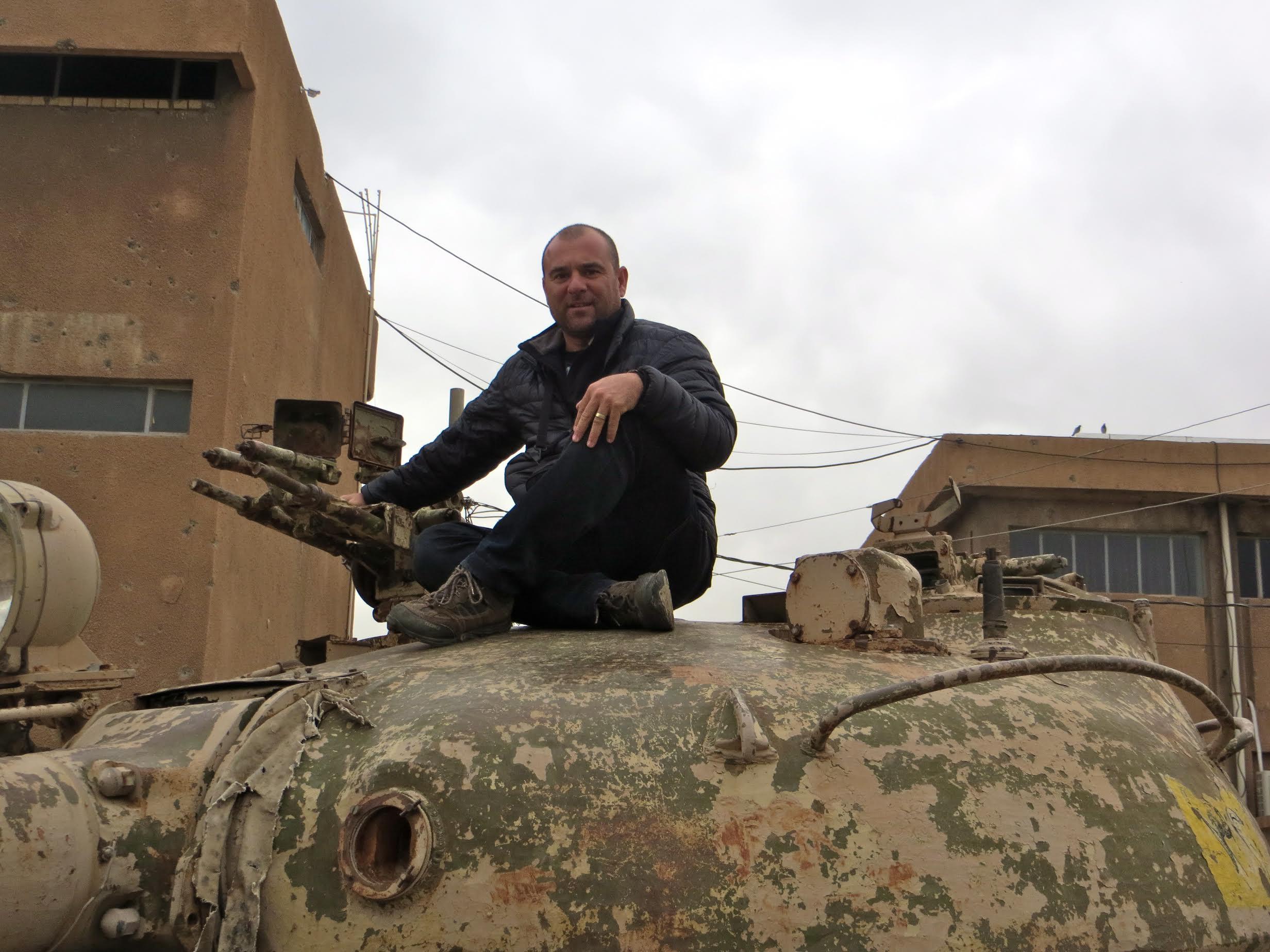 tanque-utilizado-durante-la-guerra-en-iraq