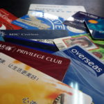 PointsHound: reserva hoteles y vuela gratis
