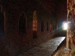 Guia de los templos de Bagan