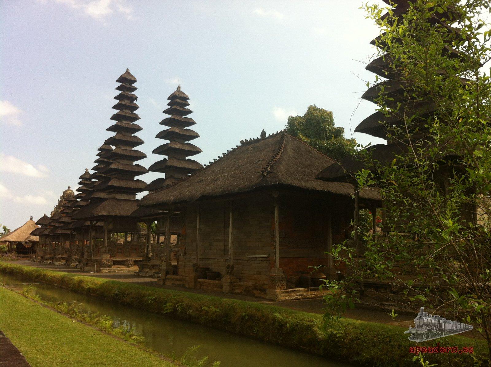 Bali: Ubud o Kuta