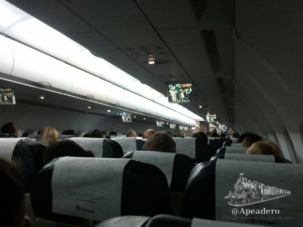 Análisis del programa de fidelización SUMA de Air Europa