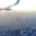 Cómo llegar del aeropuerto de Yangón al centro por 14 céntimos de euro