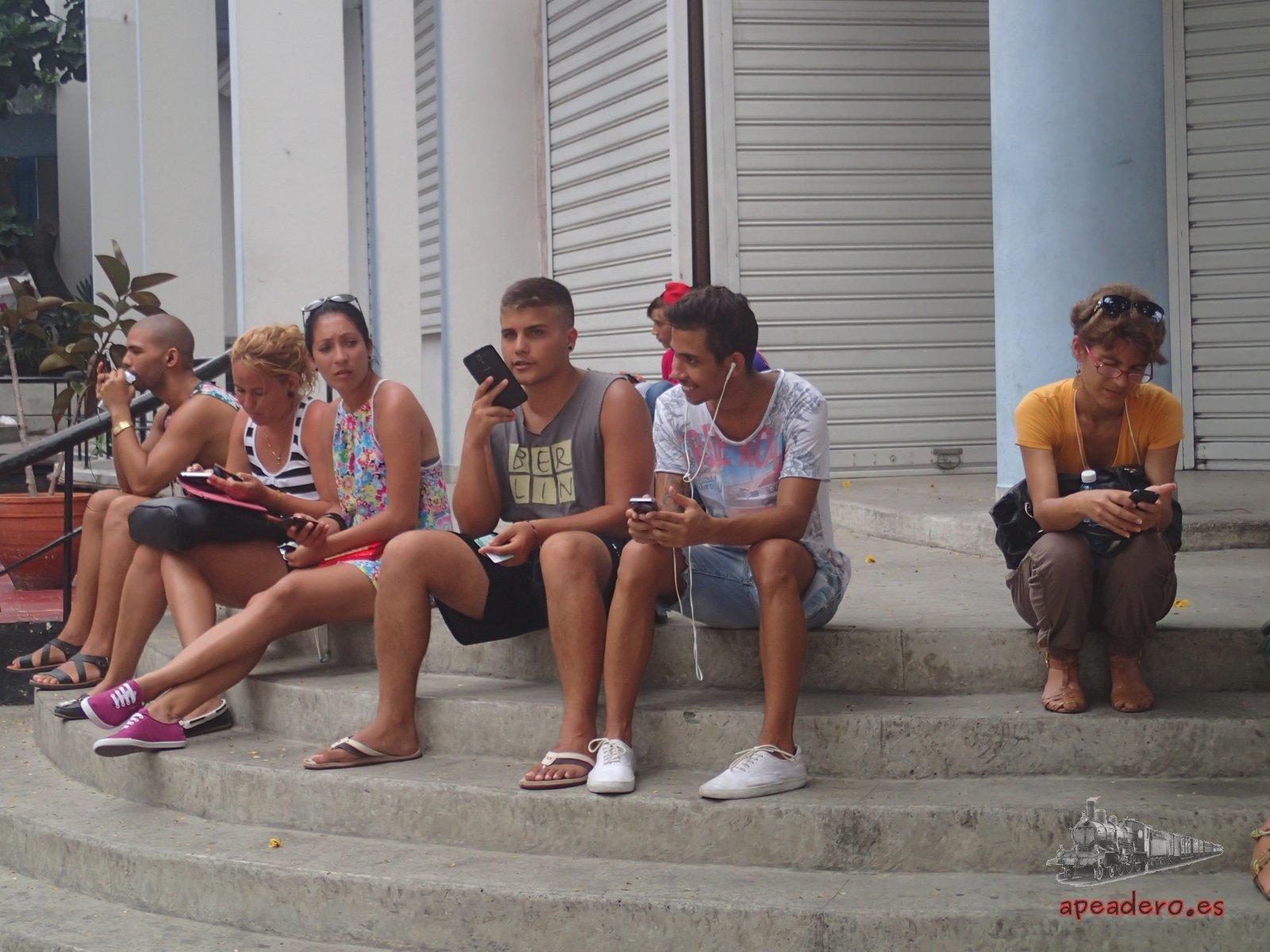 5 histórias y anécdotas de nuestro viaje a Cuba