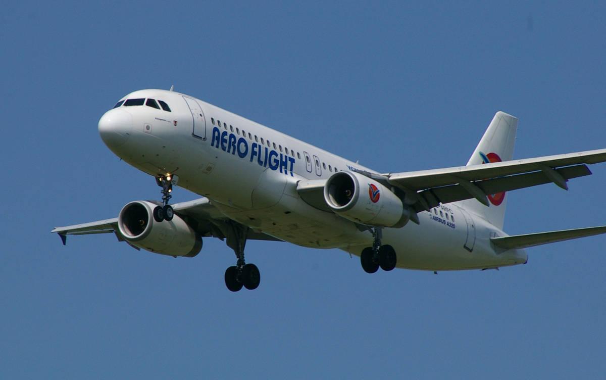 Cómo reclamar gratis un vuelo cancelado por el confinamiento debido al coronavirus