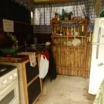 Hostal La Y griega: el mejor alojamiento barato en Bocas del Toro (Panamá)