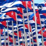 10 razones por las que deberías viajar YA a Cuba