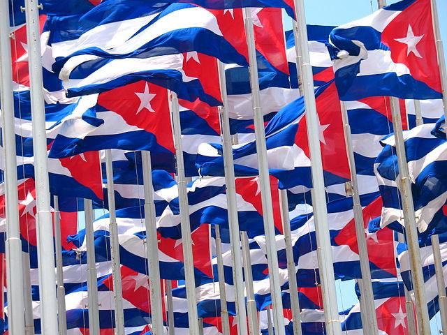 Planificación: viaje a Cuba un mes