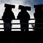Mö, una nómada por España – Entrevistas viajeras