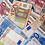 ¿Cuánto cuesta una vuelta al mundo? 8237 euros [Mi experiencia]
