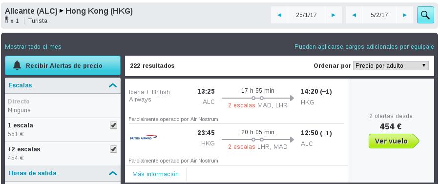 Cómo conseguir vuelos baratos con técnicas de enlaces low-cost