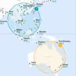 Guía para encontrar vuelos baratos con Kiwi.com