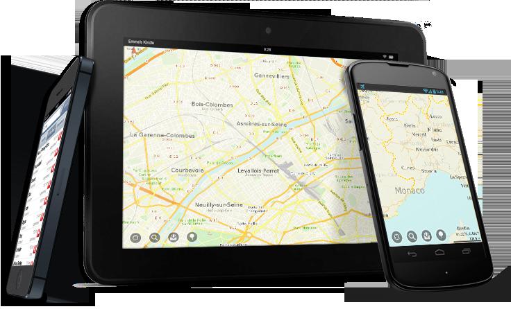 mapsme-mejor-app-de-viajes