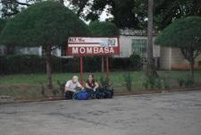 Información acerca de Kenia (II)