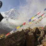 Viaja a Nepal, no les abandones