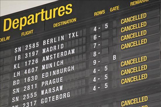 pantalla-aeropuerto