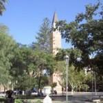 Crónica: Argentina (XIV) – Atrapados en San Juan