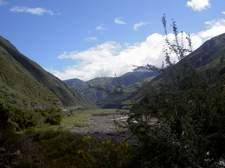 Crónica Argentina (XVII) – El tren de las nubes