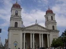 Tucuman es una ciudad con mucha historia