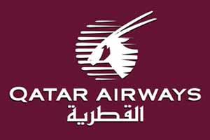 Nuestras opiniones sobre Qatar Airways